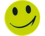 Smiler sticker